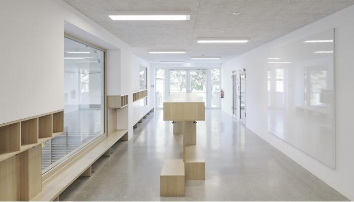 projekt-campus buetze-hauptbild