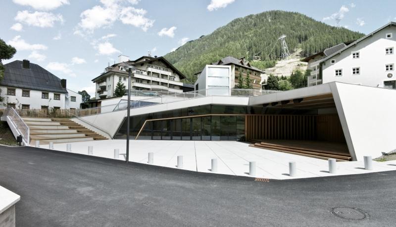 projekt-gemeindezentrumischgl-hauptbild