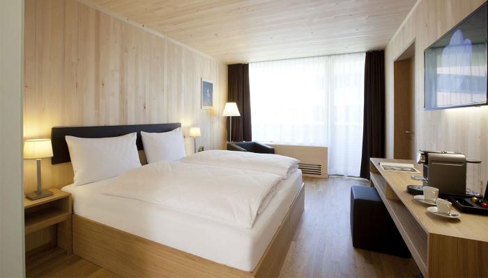 projekt-hotel-am-garnmarkt-hauptbild