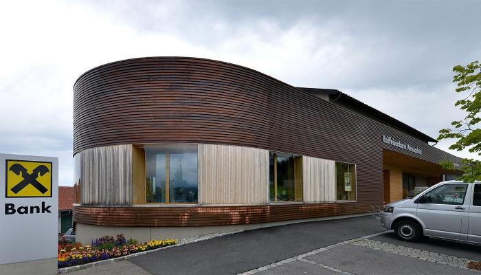 projekt-raiba-weissachtal-sulzberg-hauptbild
